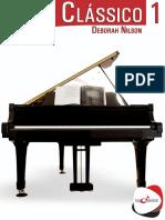 PianoClassico1(mob)_07cf71602290c2c3cb2010ca56844d48
