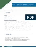 Guia de competencias y actividades 4.pdf