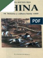china--su-historia-y-cultura-hasta-1800.pdf
