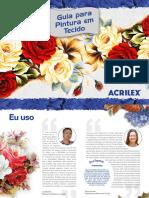 guia_tecido.pdf