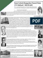 2016 MW HOW TO p3.pdf