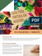 guia_madeira.pdf