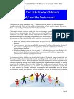 Children WHO PoA.pdf