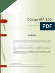 Código ATA 100.pptx