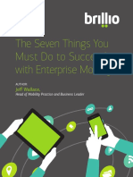 Brillio_eBook_Mobility_7-Things-to-Succeed (1).pdf