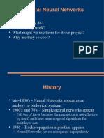NeuralNetworkPresentation.ppt