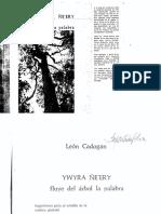 Cadogan, león - Ywyra Ñe_ery.pdf