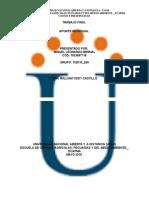 Caracterización de la Organización.docx