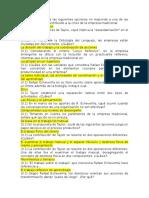 Preguntero_2do_Parcial_de_Grupo_y_Liderazgo.docx%3bfilename%3d UTF-8%27%27Preguntero 2do Parcial de Grupo y Liderazgo-1
