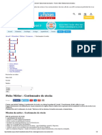 Devenir Gestionnaire de stocks – Fiche métier Gestionnaire de stocks.pdf