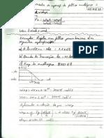 Caderno Do Zezão Parte 1