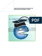 El e - Learning