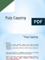8. Prosedur Pulp Capping i (1)