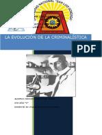 El evolución de la criminalistica.docx