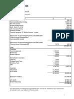 Example Estate Accounts v 3