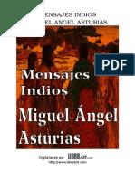 MENSAJES INDIOS.doc