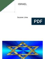 Suzane Lima