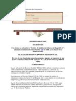 Decreto 603 de 2007 MOB URBANO.doc