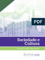 livro_socie_e_cultu_2016_1.pdf