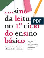 ensino da leitura no 1º CEB.pdf