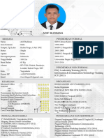 Cv Arif Budiman Indonesi-ilovepdf-compressed