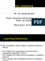 81958_Overview.ppt