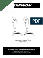 V109-Manual - 76757000.pdf