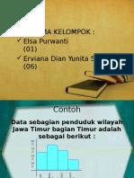 Matematika dian.pptx