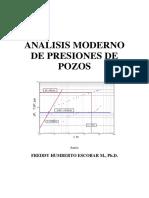 ANALISIS MODERNO DE PRESIONES DE_POZOS.pdf