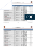 6.6 Programacion de Obra Tcppdiagrama de Fl b Fcrmm Pag. 317 319