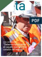 RevistaVeta5