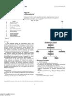 ASTM E1316-02a Standard Terminology for Nondestructive Examinations.pdf