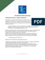 Grant Info Music Edu.pdf