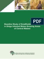 BS-striga_Malawi.pdf