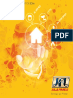 Jfl Esp Download Catalogos Comparativo Catalogo de Productos 2016