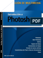 introduccion_photoshop.pdf