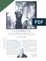La Guerra de Independencia de Juan Ortiz Escamilla.compressed