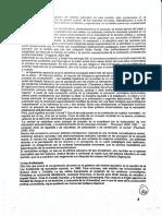 -2- H. Politica Educatica - 21-8-16 2-11 p.m.