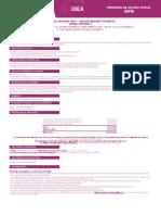 Empresa 1.pdf