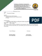 Surat Peminjaman Ruangan.doc