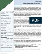 report(108).pdf