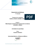 U3 Actividades de Aprendizaje Ddoo-1
