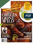 Sendik's Real Food Magazine - Summer 2010