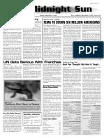Deus EX newspaper v2.pdf