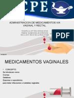 Exp.admon Med