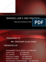 Banking Law's and Practice KHGF - Copy - Copy - Copy - Copy- Copy