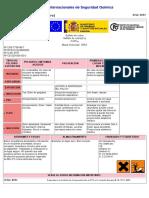 sulfatocobre0751.pdf