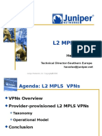 Network Virtualization Victor Moreno Pdf