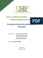 Proyetos electronicos.pdf