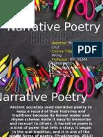 narrative poetry2.pptx